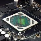 Polaris-Grafikkarten: AMD stellt Radeon RX 470 und RX 460 vor