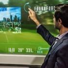 Innovation Train: Deutsche Bahn kooperiert mit Hyperloop