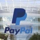 Bankkonto entfernt: Paypal hat Probleme mit Lastschriftzahlungen