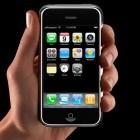 Apple: Eine Milliarde iPhones verkauft