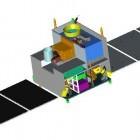 Quantenkrytographie: Chinas erster Schritt zur Quantenkommunikation per Satellit