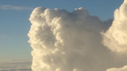 Keine Sorgen mehr um den Speicherplatz: Amazons Cloud-Speicher