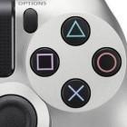 Sony: Absatz der Playstation 4 weiter stark