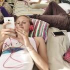 Urheberrechtsstreit: Spotify auf 1,6 Milliarden US-Dollar verklagt