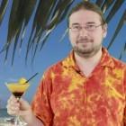 Die Woche im Video: Ab in den Urlaub!