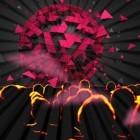 Cinema 3D: Das MIT arbeitet an 3D-Kino ohne Brille
