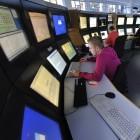 Kabel zerstört: Ausfall bei Netcologne wegen Bauarbeiten
