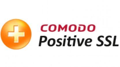 Bei Comodo bekommt man kostenlose Test-Zertifikate für 30 Tage - bis vor kurzem sogar für fremde Domains.