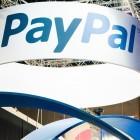 Panne behoben: Paypal-Lastschrifteinzug funktioniert wieder