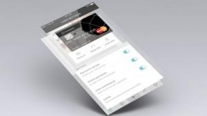 In der Number26-App soll sich künftig einstellen lassen, ob der Standort zur Betrugsprävention genutzt werden darf.