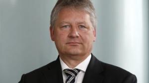 Bruno Kahl wird neuer BND-Chef.