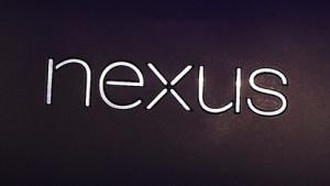Googles erste Nexus-Smartwatches werden dieses Jahr erwartet.