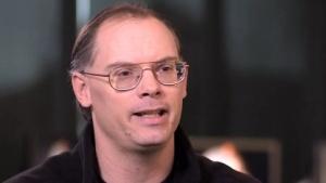 Epic-Chef Tim Sweeney begrüßt Xbox Scorpio und Playstation 4 Neo.