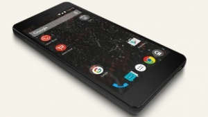 Das Blackphone 2 verkauft sich offenbar schlecht.