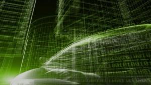 An der Entwicklung von Automotive Grade Linux sind über 70 Unternehmen beteiligt.
