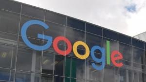 Google bekommt weiteren Ärger mit der EU-Kommission.