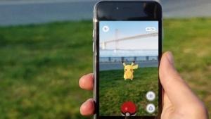 Der Datenverkehr für Pokémon Go wird bei T-Mobile US kostenlos sein.
