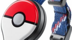 Pokémon Go Plus ist vorbestellbar - und wohl auch ausverkauft.