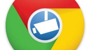 Google Chrome führt neue Datenauswertung ein.