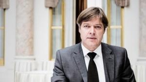 Lars Boilesen bleibt bis Ende des Jahres CEO beider Opera-Bereiche.
