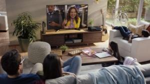 An der Entwicklung des Codecs sind auch Streaminganbieter wie Netflix und Amazon beteiligt.
