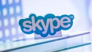 Skype-Support für Windows Phone endet im Oktober.
