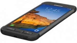 Das Galaxy S7 Active von Samsung
