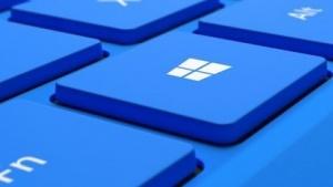 Frankreich will gegen Microsofts Windows 10 vorgehen.