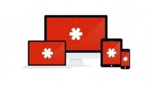 Passwort Manager: Lastpass behebt kritische Lücke