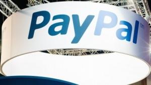 Paypal-Lasteinzugsprobleme behoben