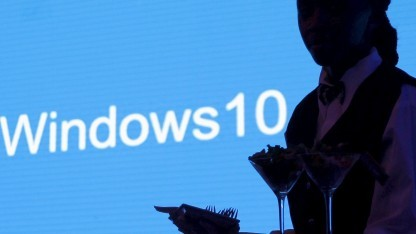 Anniversary Update für Windows 10 kommt am 2. August.