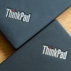 Thinkpad X1 Carbon 2013 vs 2016: Drei Jahre, zwei Ultrabooks, eine Erkenntnis