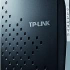 AVM und TP-LINK: Kabelmodem und WLAN-Router selbst betreiben
