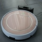 Ilife V7S im Test: Günstiger China-Roboter saugt fast so gut wie Markengeräte