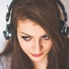 Amazon: Kopfhörer mit Geräuschminderung sollen bei Gefahr abschalten