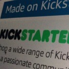 Crowdfunding: Amazon verkauft Kickstarter-Produkte