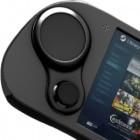 Smach Z: Steam-Handheld mit 1080p-Display und AMD-Chip erscheint 2017