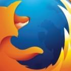 Videochat: Mozilla entfernt WebRTC-App Hello aus Firefox-Browser