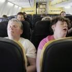 Sicherheitslücke: Millionen Daten von Flugreisenden jahrelang im Internet