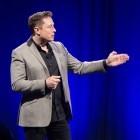 Erneuerbare Energien: Tesla kauft Solarzellen-Hersteller Solar City