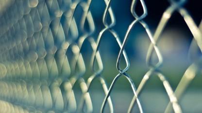 Jailbreaker sollten Risiken genau abwägen.