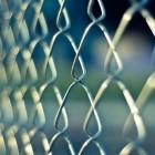 iOS: Jailbreak von Pangu soll Datendiebstähle begünstigen