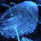 Smartphone: Polizei lässt Fingerabdrücke mit Tintenstrahldrucker nachbilden