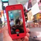 Niantic: New York verbietet Sexualstraftätern Pokémon Go