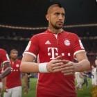 Fifa 17: Sonderpartnerschaft mit den Bayern