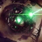 Galaxy in Turmoil: Fanprojekt macht ohne Star Wars weiter