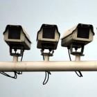 Surveillance Industry Index: 520 Firmen, die ihr Geld mit Überwachungstechnik verdienen