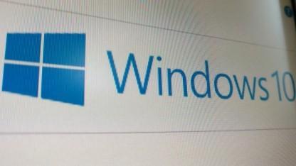 Die immer noch kostenlose Upgrade-Option gilt eigentlich nur für Nutzer, die unterstützende Technologien bei der Anwendung von Windows 10 benötigen.