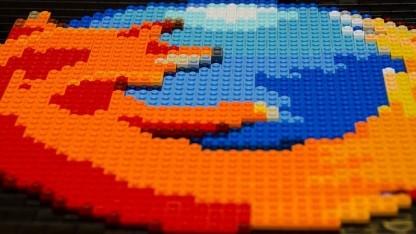 Mit Firefox 48 wird Electrolysis ausgerollt.