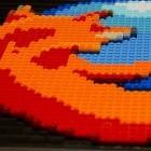 Mozilla: Firefox 48 bringt Multi-Prozess-Architektur für wenige